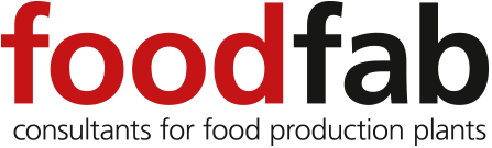 foodfab - consultants for food production plants