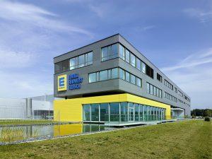 EDEKA | Rheinstetten | DE